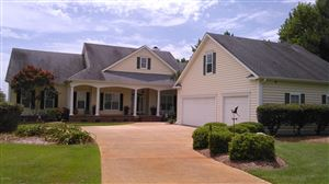 Photo of 99 Sound View Drive, Hampstead, NC 28443 (MLS # 30527433)