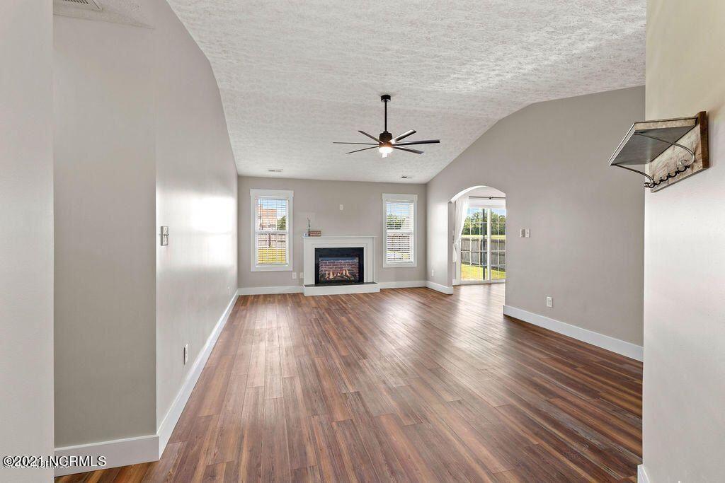 Photo of 121 Cypress Manor Court, Jacksonville, NC 28540 (MLS # 100288433)