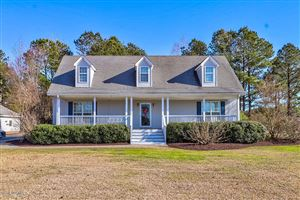 Photo of 5657 Highsmith Road, Rocky Point, NC 28457 (MLS # 100148434)
