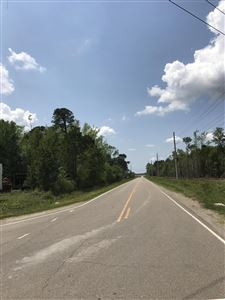 Tiny photo for 10125 Blackwell Road SE, Leland, NC 28451 (MLS # 100165434)
