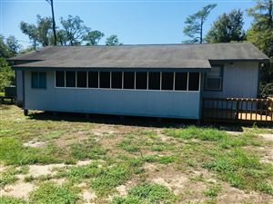 Photo of 3041 Dave Ray Street SW, Supply, NC 28462 (MLS # 100183434)