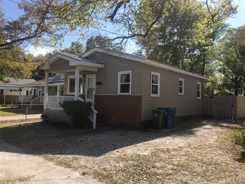 Photo of 1012 S 12th Street, Wilmington, NC 28401 (MLS # 100212434)