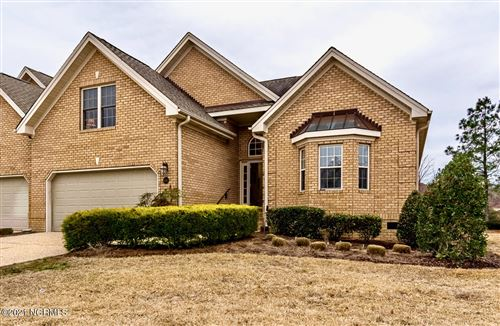 Photo of 3012 Annsdale Drive S, Leland, NC 28451 (MLS # 100257434)