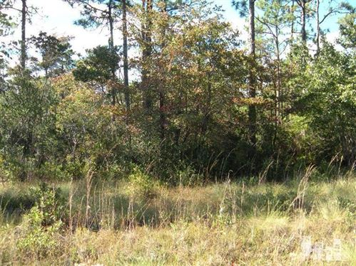 Photo of L 38 W Boiling Spring Lake Drive, Southport, NC 28461 (MLS # 100259434)