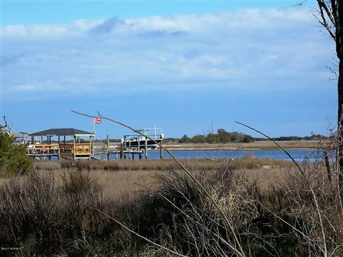 Photo of 1148 S Seabreeze Road, Wilmington, NC 28409 (MLS # 100049435)