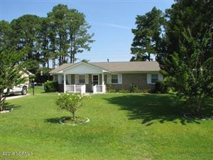 Photo of 2916 Monroe Drive, New Bern, NC 28562 (MLS # 100175435)