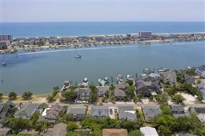 Photo of 111 S Channel Drive, Wrightsville Beach, NC 28480 (MLS # 100186435)