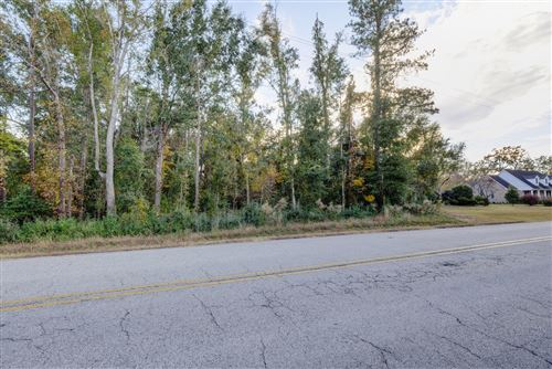 Photo of Lot 17 Scotts Hill Loop Road, Wilmington, NC 28411 (MLS # 100194435)