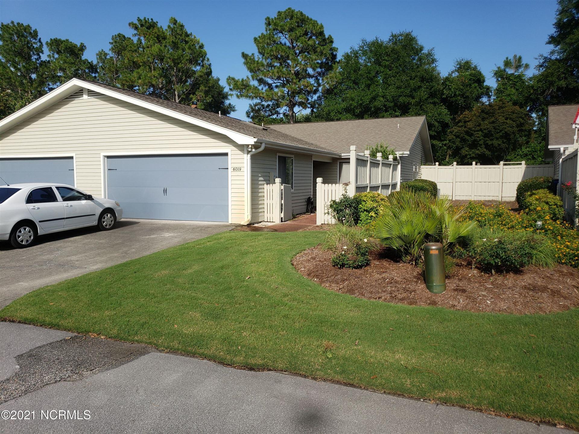 Photo of 6019 Caddy Circle, Wilmington, NC 28405 (MLS # 100282435)