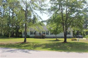 Photo of 7775 Morgan Creek Road SE, Leland, NC 28451 (MLS # 100166436)