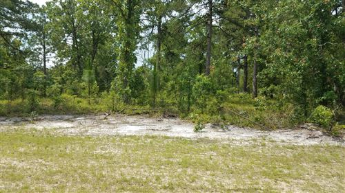 Photo of 3799 Bay Colony Road NE, Leland, NC 28451 (MLS # 100221436)
