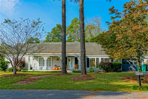 Photo of 901 Smyrna Drive, Whiteville, NC 28472 (MLS # 100237436)