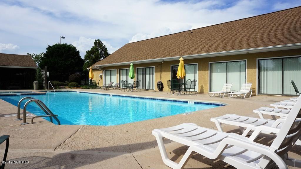 Photo of 1739 Sandalwood Drive SW, Ocean Isle Beach, NC 28469 (MLS # 100193436)