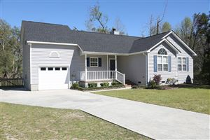 Photo of 309 Pioneer Court, Wilmington, NC 28411 (MLS # 100159437)