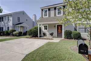Photo of 154 Lullwater Drive #A, Wilmington, NC 28403 (MLS # 100187437)