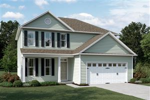 Photo of 29 St. Lawrence Drive, Rocky Point, NC 28457 (MLS # 100193437)