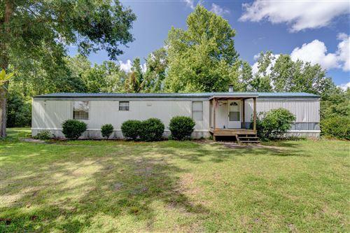 Photo of 415 Creekview Lane, Leland, NC 28451 (MLS # 100226437)
