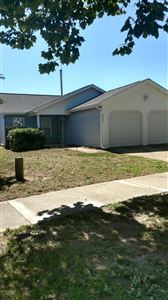 Photo of 2242 Jefferson Street, Wilmington, NC 28401 (MLS # 100170438)