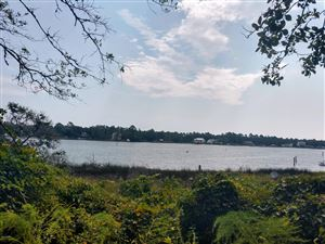 Photo of Lot 3 Riley Lewis Road, Sneads Ferry, NC 28460 (MLS # 100183438)