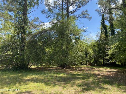 Tiny photo for 1806 Karsten Creek Way, Wilmington, NC 28411 (MLS # 100266438)