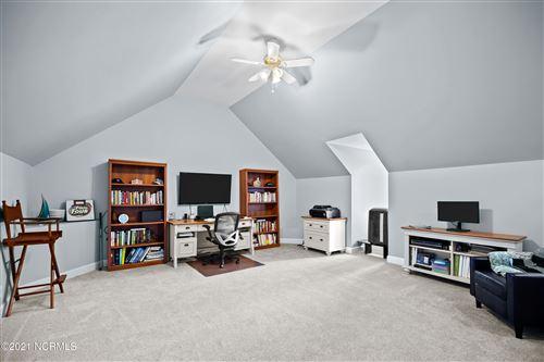 Tiny photo for 300 Vale Drive, Wilmington, NC 28411 (MLS # 100279438)