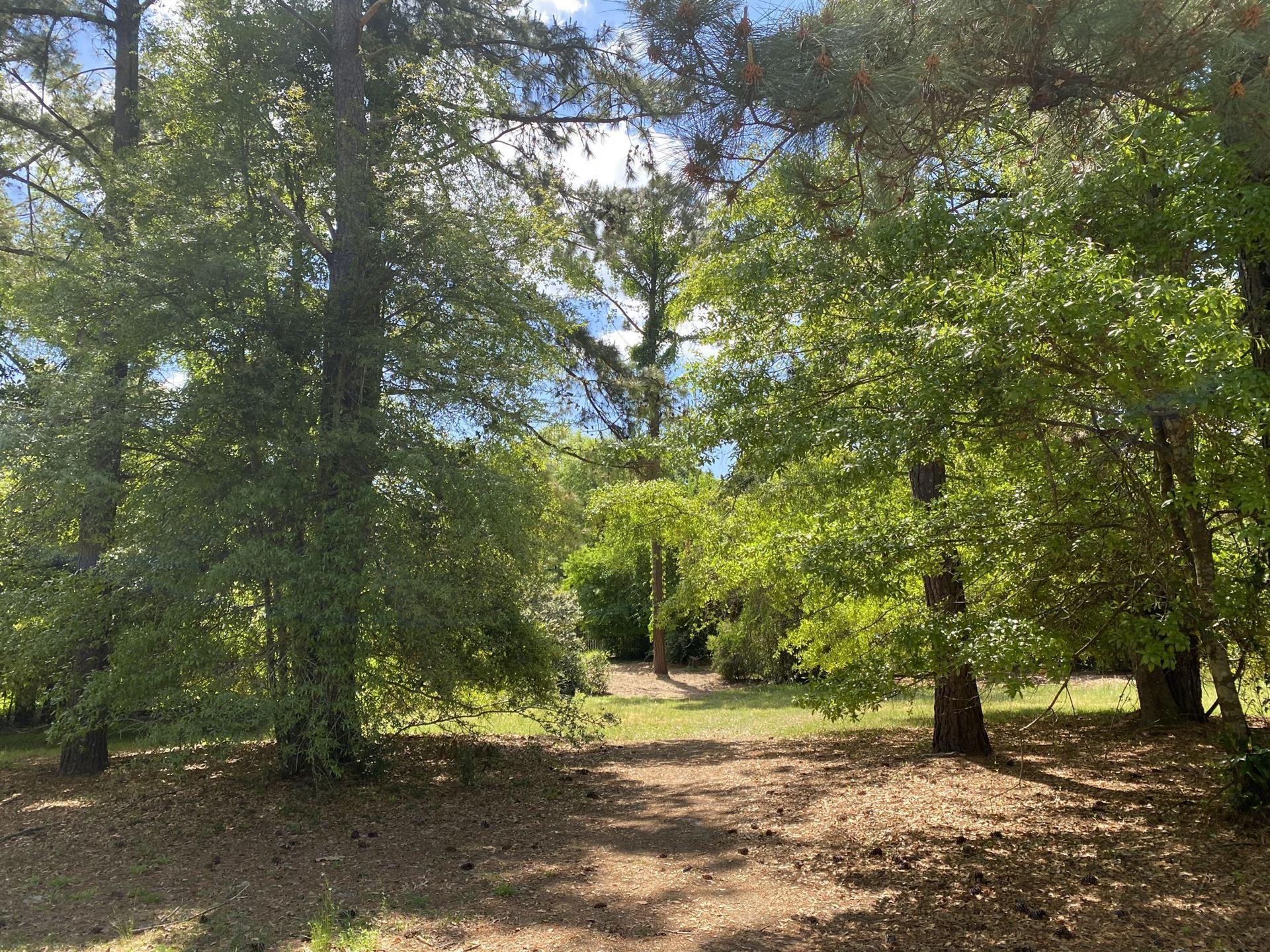 Photo of 1806 Karsten Creek Way, Wilmington, NC 28411 (MLS # 100266438)