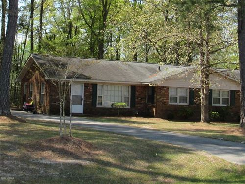 Photo of 6000 River Road #1, Washington, NC 27889 (MLS # 100212439)