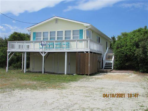 Photo of 2203 S Shore Drive, Surf City, NC 28445 (MLS # 100280439)