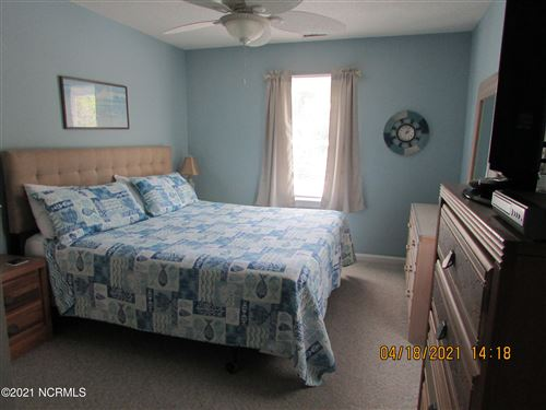 Tiny photo for 2203 S Shore Drive, Surf City, NC 28445 (MLS # 100280439)