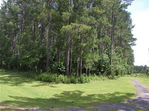 Photo of 131 Antebellum Drive, Havelock, NC 28532 (MLS # 100231440)