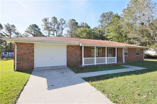Photo of 310 Pinewood Court, Jacksonville, NC 28546 (MLS # 100235440)