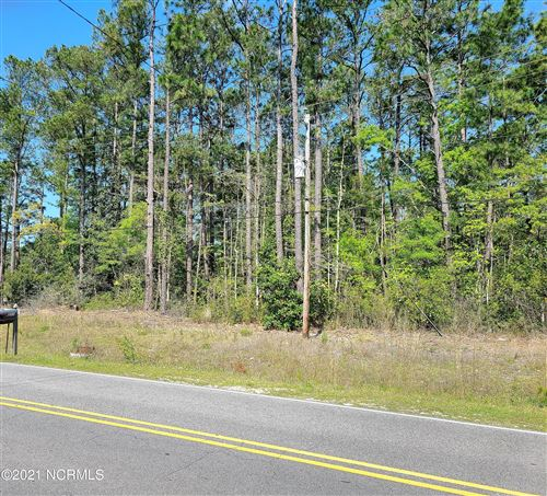Photo of 122 Silver Lake Road, Wilmington, NC 28412 (MLS # 100266440)