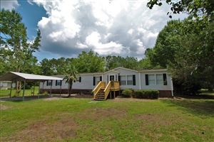 Photo of 1168 Mccallister Road, Jacksonville, NC 28540 (MLS # 100175441)