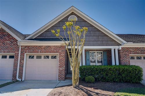 Photo of 1264 Greensview Circle, Leland, NC 28451 (MLS # 100212441)