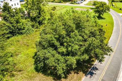 Tiny photo for 1029 S Seabreeze Road, Wilmington, NC 28409 (MLS # 100228441)