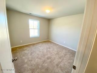Photo of 1820 Simonton Drive, Wilmington, NC 28405 (MLS # 100235441)