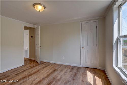 Tiny photo for 614 S 9th Street, Wilmington, NC 28401 (MLS # 100266441)