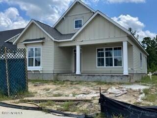 Photo of 4026 Staffordale Drive, Leland, NC 28451 (MLS # 100294441)