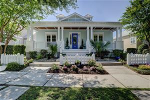 Photo of 701 Woodland Forest Court, Wilmington, NC 28403 (MLS # 100172442)