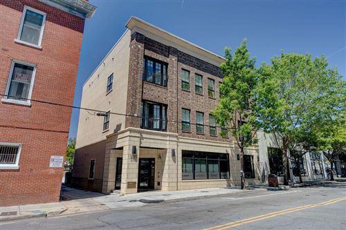 Photo of 105 Grace Street #302, Wilmington, NC 28401 (MLS # 100268442)