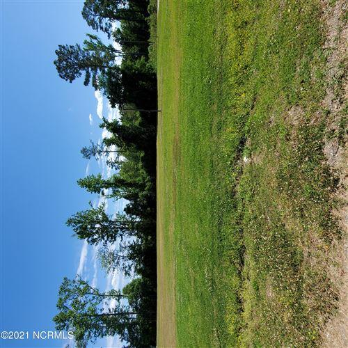 Photo of 134 Hickory Lane, Aurora, NC 27806 (MLS # 100271442)