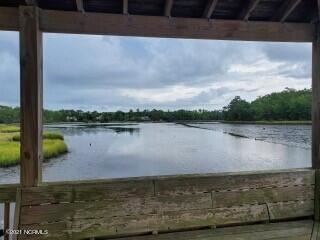 Tiny photo for 6 Tidewater Court, Hampstead, NC 28443 (MLS # 100273442)