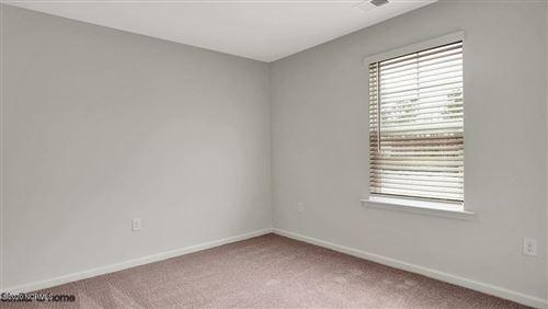 Tiny photo for 193 Fresh Air Drive #30, Hampstead, NC 28443 (MLS # 100283442)