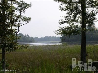 Photo for 6 Tidewater Court, Hampstead, NC 28443 (MLS # 100273442)