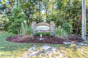 Photo of Lot 12 Brookhaven Trail, Leland, NC 28451 (MLS # 100149443)