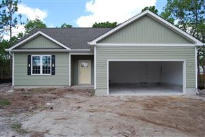 Photo of 1070 Pierce Road, Southport, NC 28461 (MLS # 100171443)