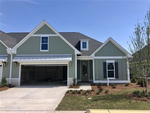 Photo of 1651 Ferngrove Court, Leland, NC 28451 (MLS # 100255443)