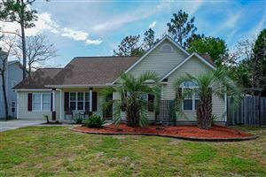Photo of 605 Blackburn Court, Wilmington, NC 28411 (MLS # 100178444)