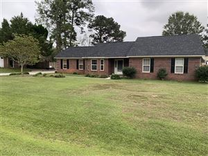 Photo of 1013 Pine Valley Road, Jacksonville, NC 28546 (MLS # 100187444)