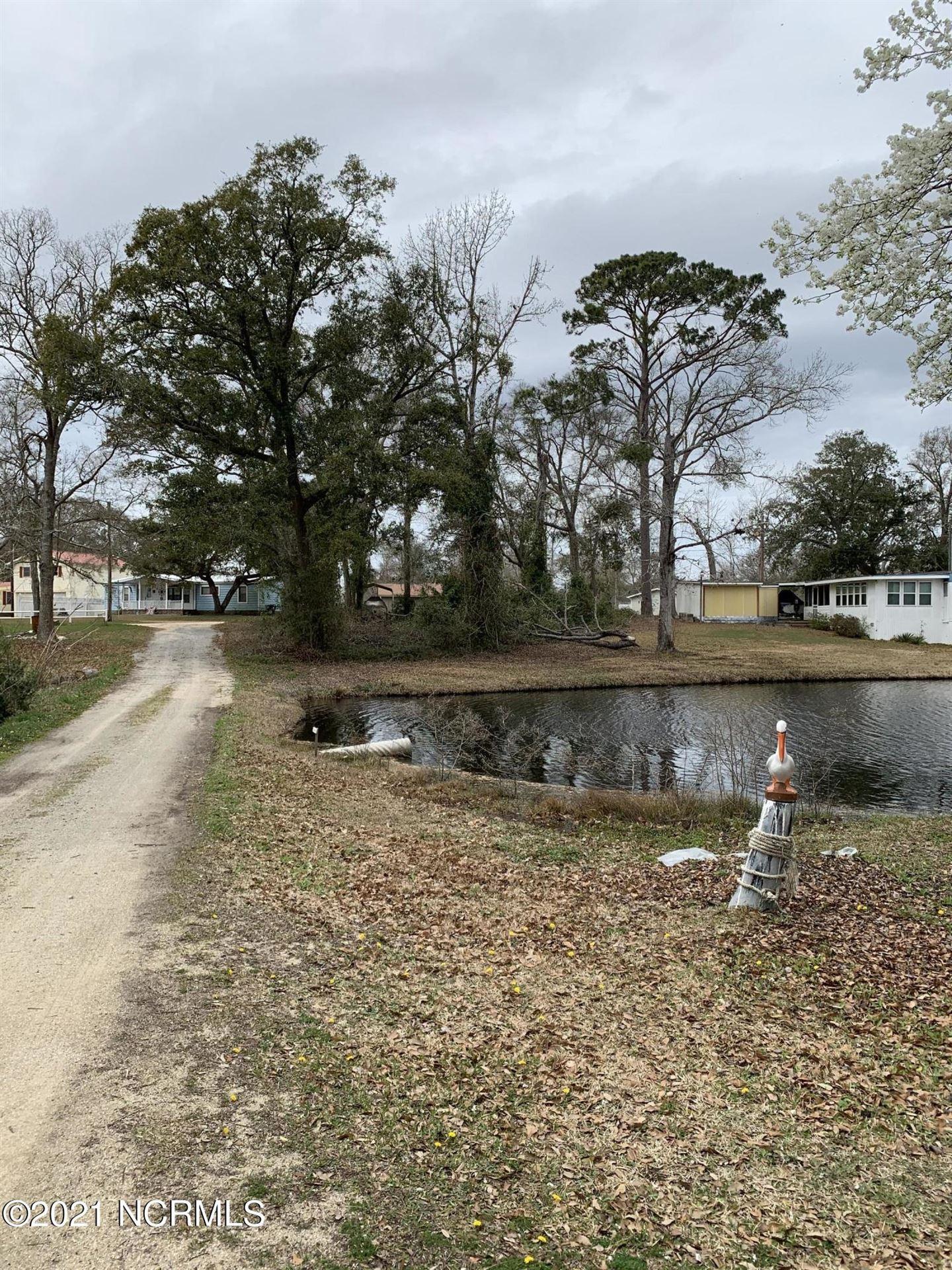 Photo of 2408 Lake Paula Drive SW, Supply, NC 28462 (MLS # 100262444)